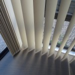 Fabric-Vertical-Blinds-Replacement-Vanes-4