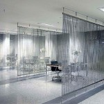Metal_partitionAluminium_Alloy_curtain_mesh