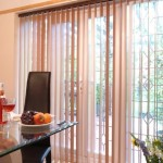 Vertical-Blinds-Patio-Door