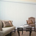 hy_ireland_home_by_alta_PVC_vertical_blinds2
