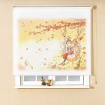 roller-blinds-printed-blinds-varahi-4
