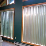 solar-choice-vertical-blinds