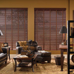 1.wood-blinds