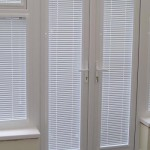 1_Perfect-fit_venetian_blinds-widnes