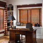 3-VISTA-Wood-Blinds-Two-on-One