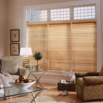 Barnsley-Wooden-Windows-Rolling-Blinds