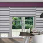 Modern-Dining-Room-Senses-Mirage-Lustre-Chrome