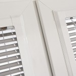 Perfect-Fit-Venetian-Blind0