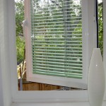 Perfect-fit-apple-venetian-blind