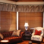 Woodmill_Wood_Blinds_KCI_Den