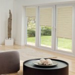 albany-blinds-edinburgh-perfect-fit-03