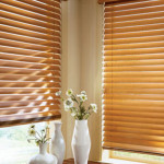 doncaster-wooden-blinds