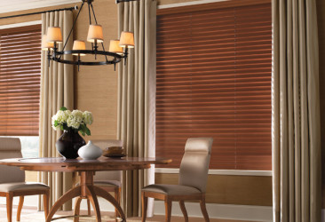 engineered-wood-blinds