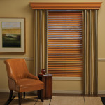 marvellous-drapery-with-parkland-wood-blinds