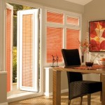 orange-perfectfit-blinds_980_x_336
