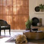 parkland-reflections-wood-blinds-2_lg