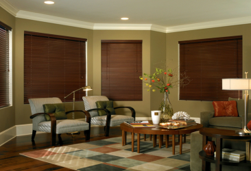 timber-wood-blinds