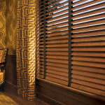 traditional-window-blinds