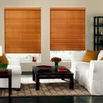wood-blind-1-enlarge