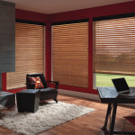 wood-blinds-803