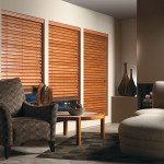 wood-living-room-blinds-interior-inspiration