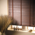 wood_blinds_310