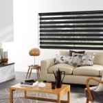 new-vision-open-cassette-curved-extrusion-roller-blind-onyx-black-48101-p