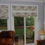 patio-door-blind-picture-2015-custom-interiors-at-patio